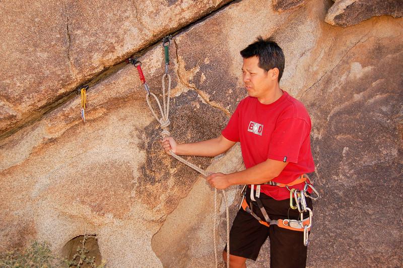 climbsmart (236 of 399).jpg