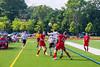 09-06-14_Wobun Soccer vs Wakefield_1032