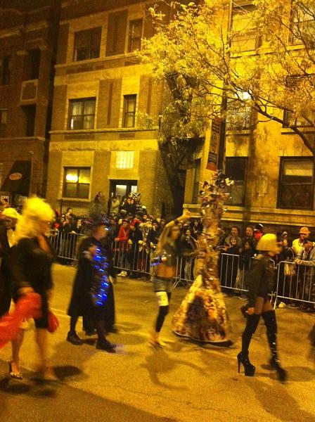 Halloween Weekend 2011 049.jpg
