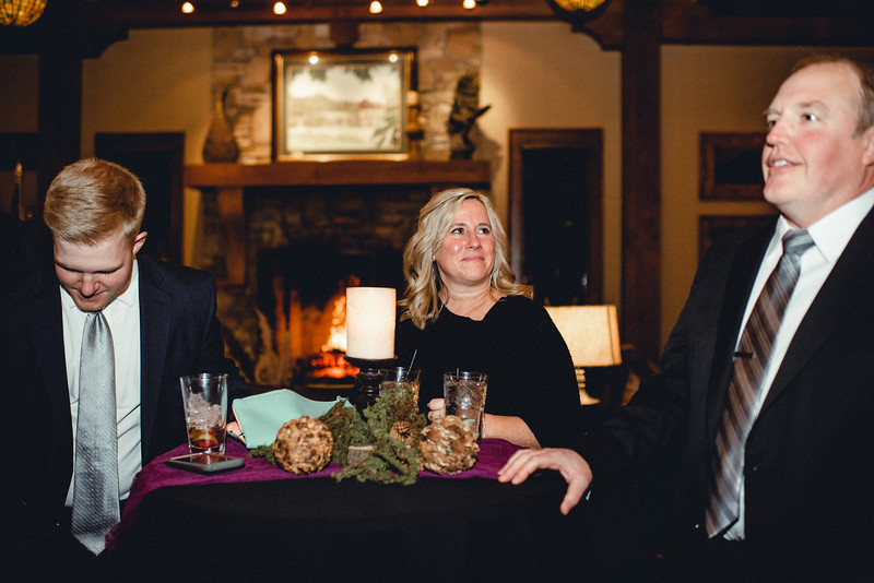 Requiem Images - Luxury Boho Winter Mountain Intimate Wedding - Seven Springs - Laurel Highlands - Blake Holly -1589.jpg