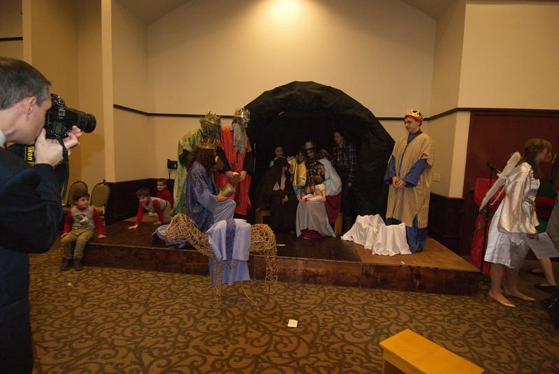2014-12-21-Christmas-Pageant_162.jpg