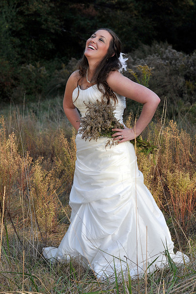 11 8 13 Jeri Lee wedding b 304.jpg
