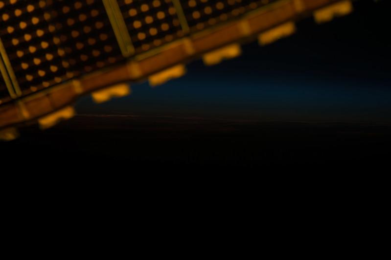 iss052e018486.jpg