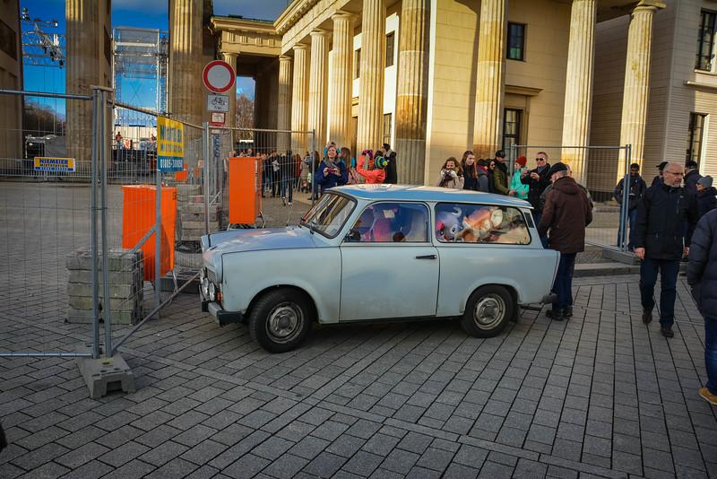 Berlin-84.jpg
