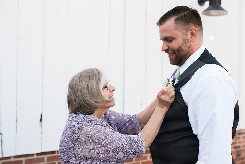 Wright Wedding-188.jpg