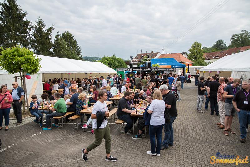 2018-06-15 - KITS Sommerfest (094).jpg