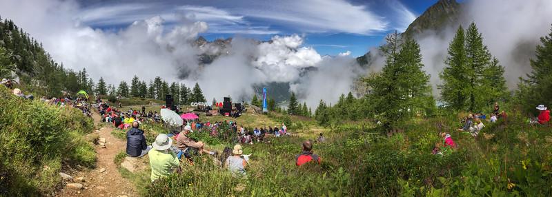 IMG_1991-20150730-Chamonix_Mt_Blanc_France.jpg
