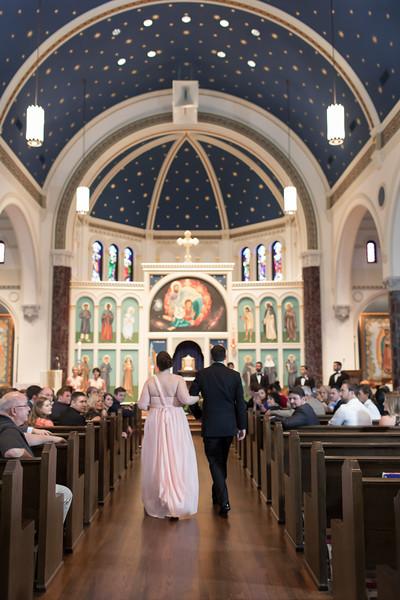 Houston Wedding Photography ~ K+S (44).jpg