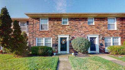 1348 Herr Ln Louisville KY 40222