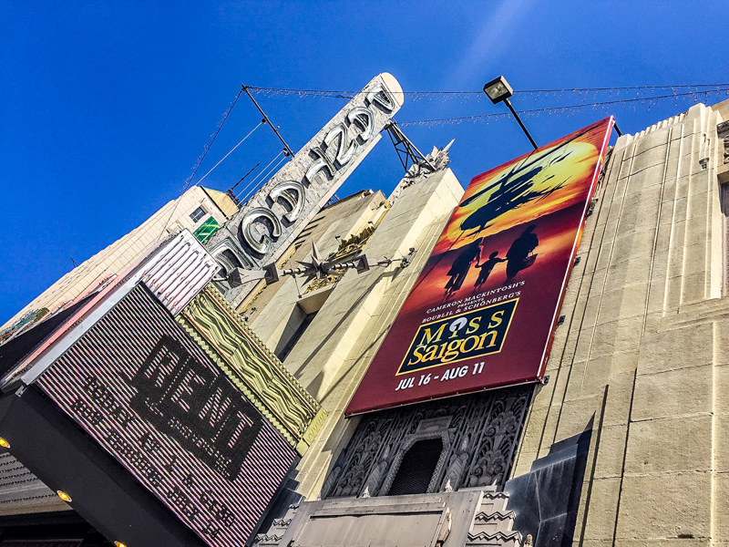 July 14 - Iconic plays in an iconic theater in Hollywood-1.jpg