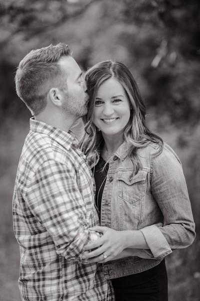 Seattle Wedding Photographer-12.jpg