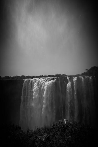 Victoria Falls-35.jpg