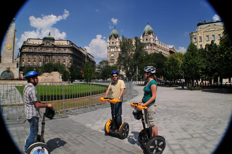 BudapestDay2-3.jpg