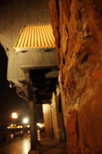Photo 3 of the Zuraw.