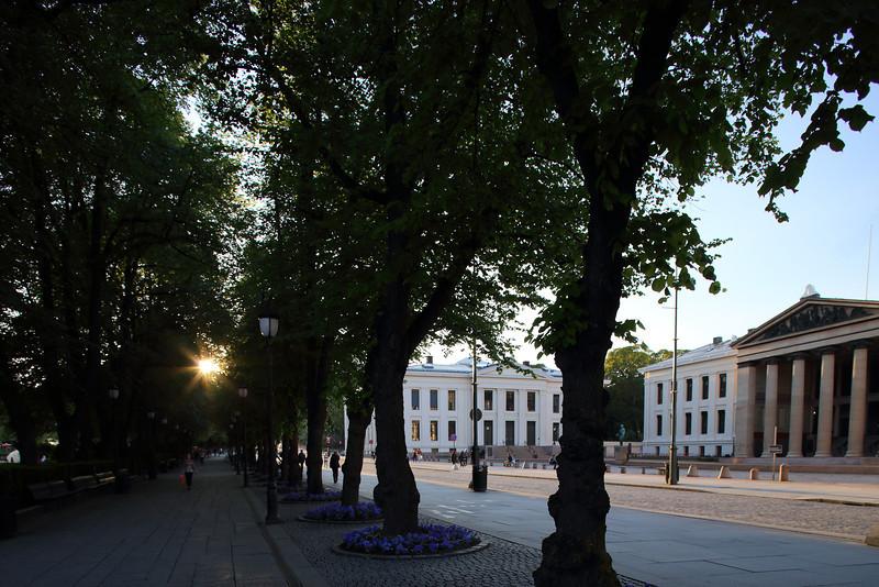 Oslo 03.JPG