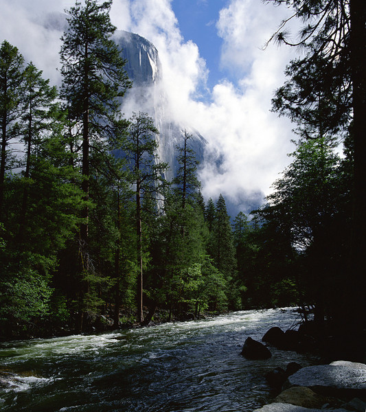 Merced River Perspective.jpg