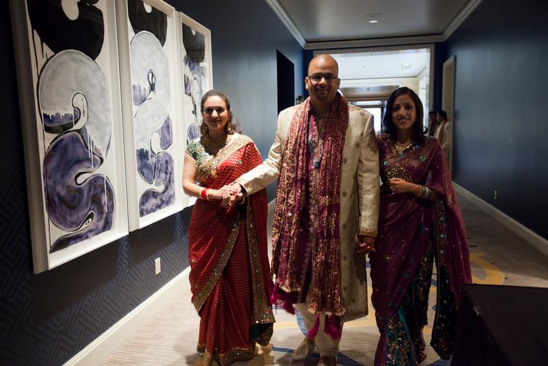 Shikha_Gaurav_Wedding-85.jpg