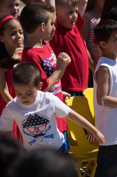 6-17-2013 Flag Day Concert 103.jpg