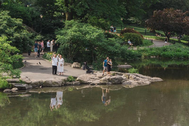 Elaine and Timothy - Central Park Wedding-94.jpg