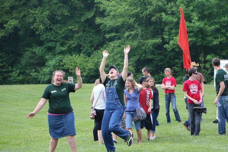 Camp-Hosanna-Week2-2015-(243-of-334).JPG