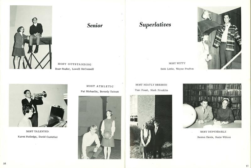 1969 ybook__Page_10.jpg
