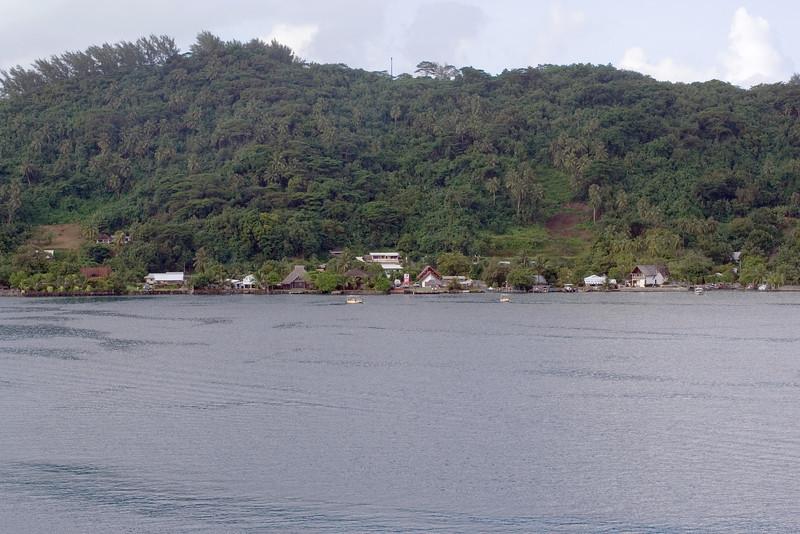 Leaving Bora Bora.jpg