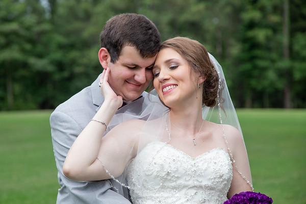 Rebekah & Tyler