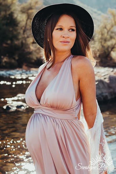 Lisa-Maternity-2893.jpg