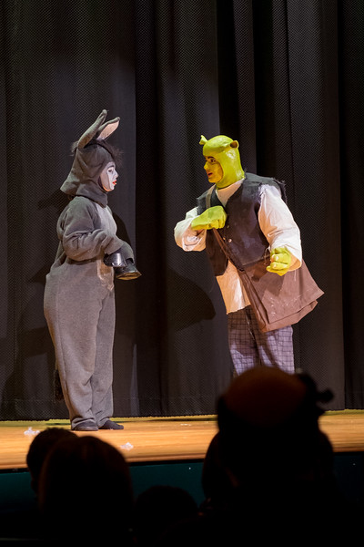 2015-03 Shrek Play 2391.jpg