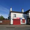 128 Brook Street: Boughton