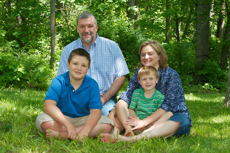 Harris Family Portrait - 070.jpg