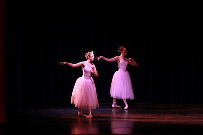 Alamo Arts Ballet Theatre