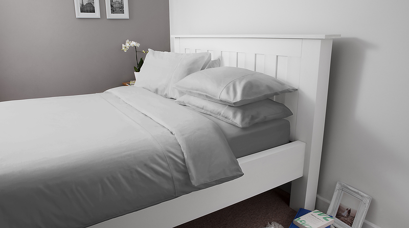 Hampton & Astley Silver Bedding lifestyle 1800x1000.png