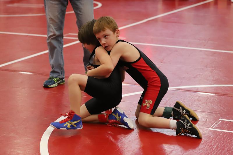 Little Guy Wrestling_4848.jpg