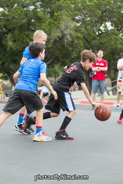EEF_3on3_Basketball_2014-0294.jpg