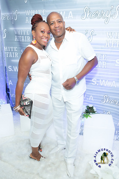 SHERRY SOUTHE WHITE PARTY  2019 re-369.jpg