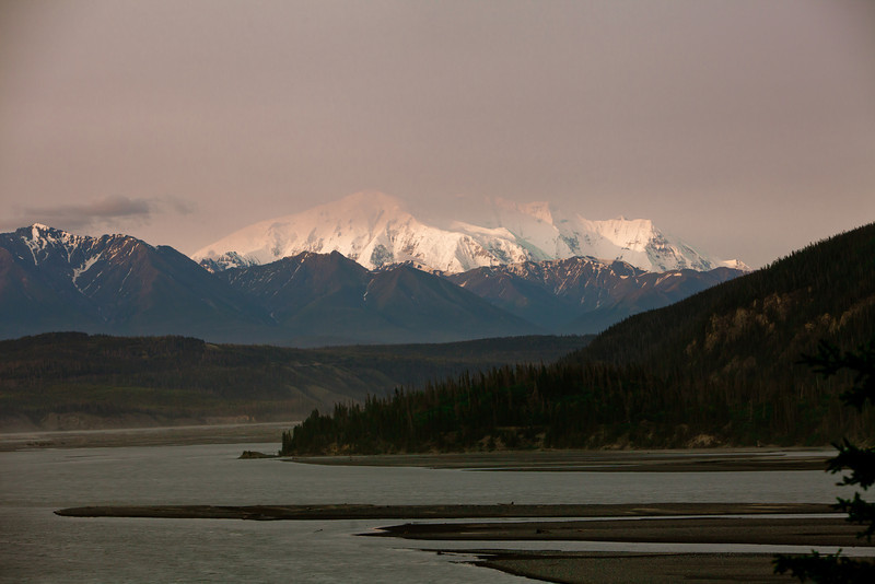 Alaska Copper River-8297.jpg