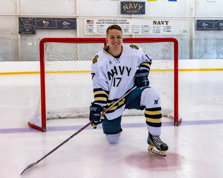 2018-2019_NAVY_Mens_Ice_Hockey-17a.jpg