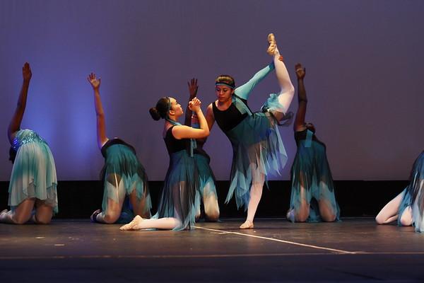 2018-06-16_Anjelle's Dance Recital