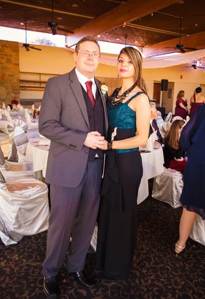 Paone Photography - Brad and Jen Wedding-9414.jpg