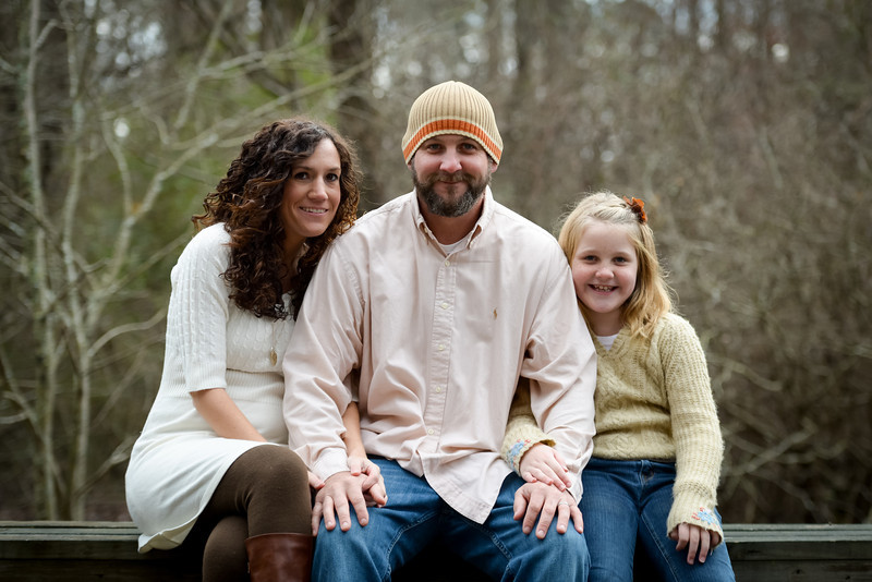 The Jackson Family 2013-252.jpg
