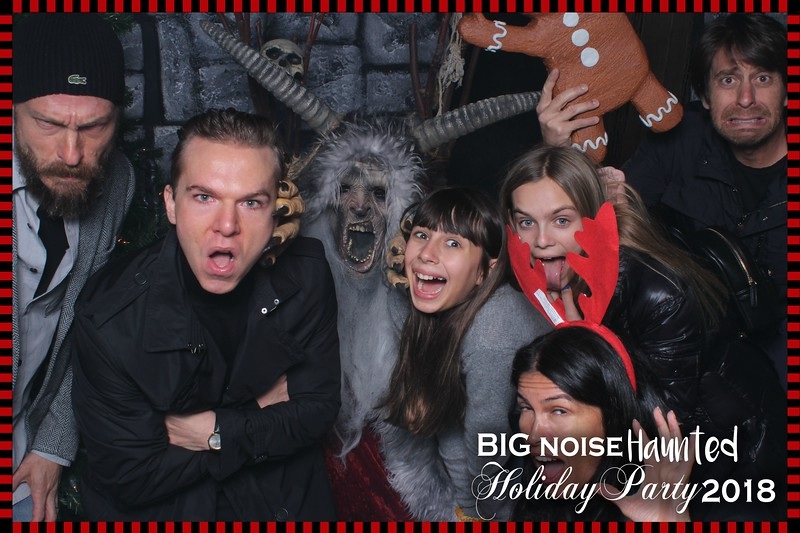 Big_Noise_Haunted_Holiday_Party_2018_Prints_ (22).jpg