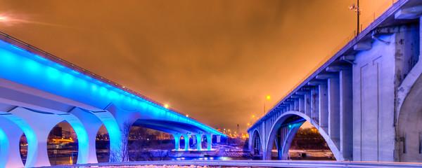 35W Bridge