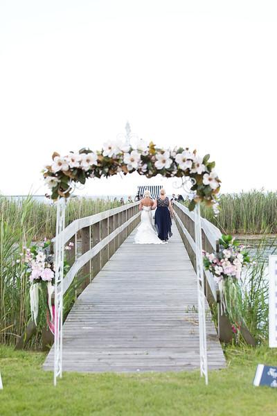 wedding-day -382.jpg