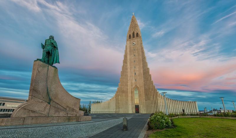 Iceland (12 of 1).jpg