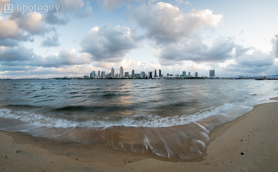 20180120_DOWNTOWN_SAN_DIEGO (7 of 8)