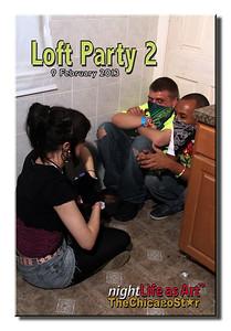 9 feb 2013 loft2