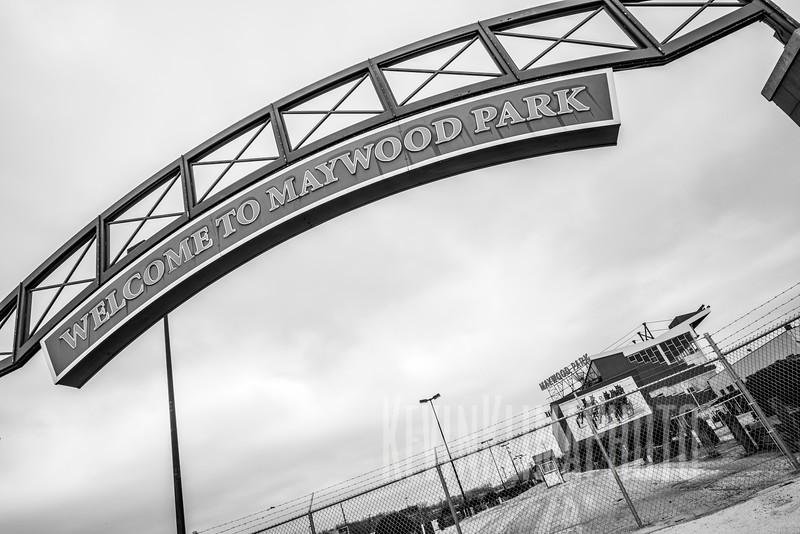 Maywood Park