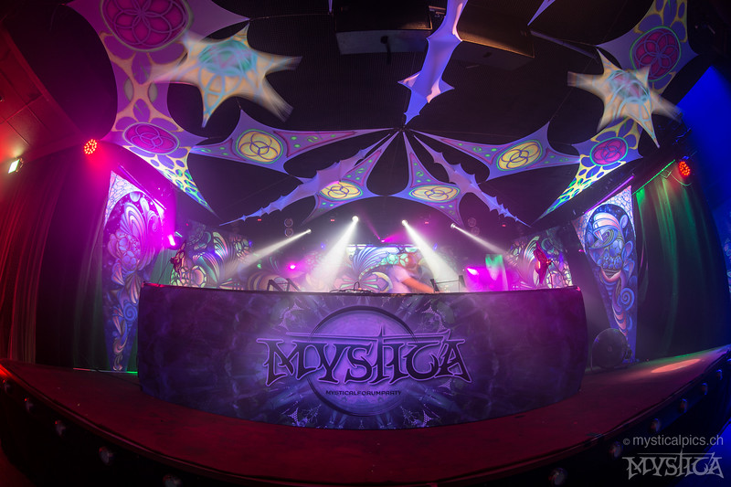 Mystica2014_012.jpg