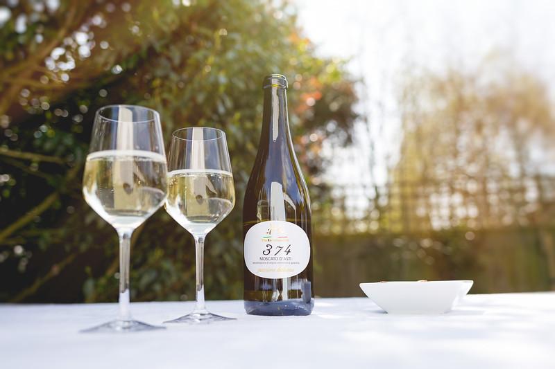 Wines-41.jpg